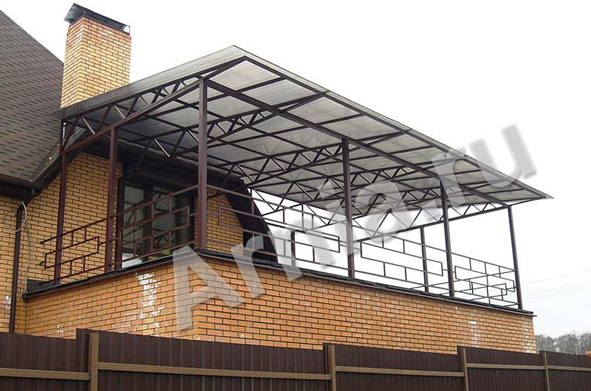 terrasse bois composite 06 conseil, nombre de plot pour terrasse bois